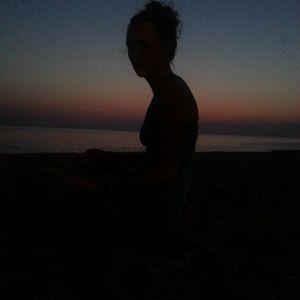 dj_Chochacz @ Podolka_07_09_2012_For_My_Love