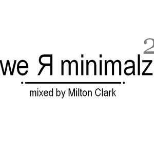 we R minimalz 2