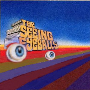The Seeing Eyeballs - Live at Nuggets Fest