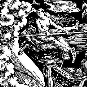  Hexexen's Solstice rites 20150703 