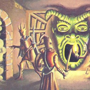 Tomb of Horrors Epidsode 0 Prepping