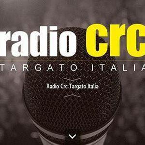 Francesco De Giovanni & Claudio De Magistris @ Barba & Capelli 25 06 19