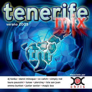 Tenerife Mix