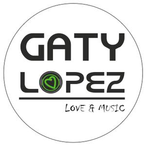 Gaty Lopez - Ibiza Spring Session 2015