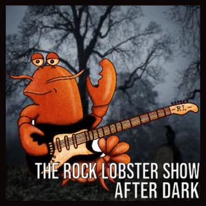 The Rock Lobster Show After Dark 28