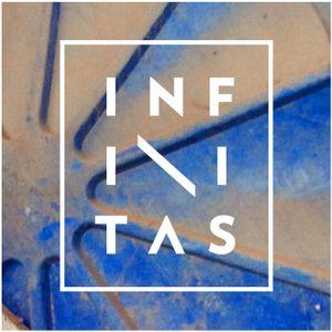 Infinitas #128 [30/11/2015]