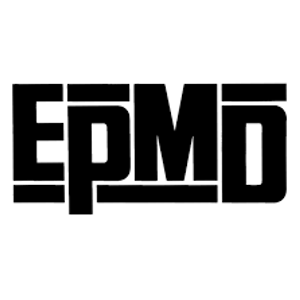 The Diamond In The Rough: The EPMD Session