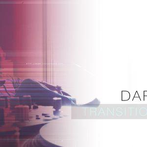 DARIUS - Transitions