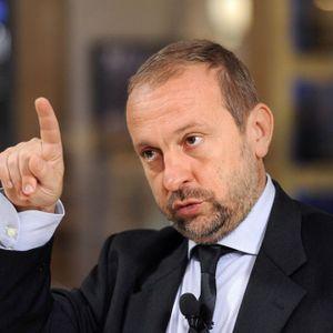 Stefano Ceccanti e la riforma costituzionale. Ecco perché votare sì al referendum