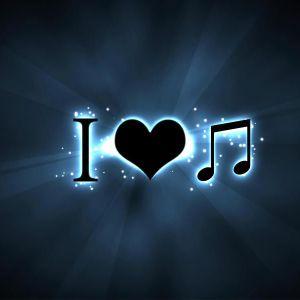 Stephan Gee Hip Hop & R&B
