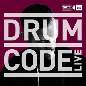 DCR383 - Drumcode Radio Live - Adam Beyer live from Drumcode at Mandarine Park, Buenos Aires