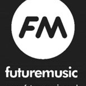 The Fracture clinic monthly FM show 11.