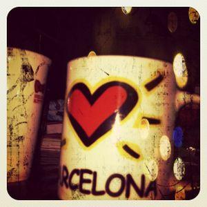 NaLegalu.com #37 – Coffe Break