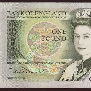 Beyond The Implode: U.K. DIY 1977 - 1985_22 June 2016
