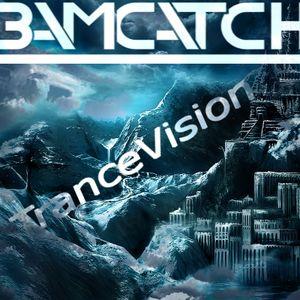 Dr3amcatcher Presents: TranceVision Chapter 8