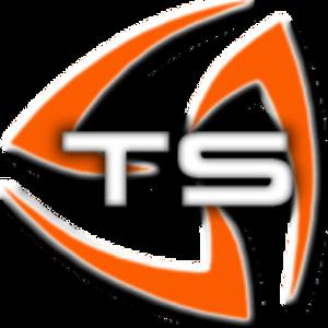 DJ Aramis pres. Trance Sessions 149 (2012-07-06) on TRANCESONIC.FM