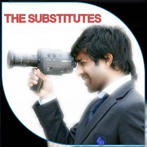 Start.Naming.Names.#7.[The Substitutes]