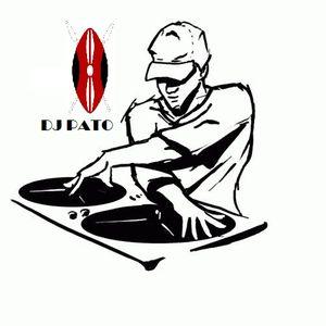 Kenyan Music Reloaded II