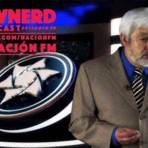 Pwnerd Podcast / 99 / El Milenio