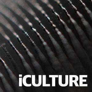 iCulture #1 - Guest Mix - Spiritchaser