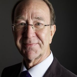 TO HELL & BACK by Sir Ian Kershaw THE WORLD AFTER TWO WORLD WARS on The Oldie Recordings