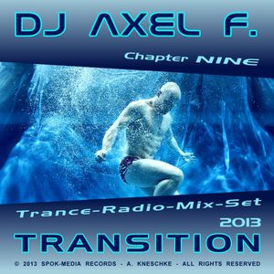 DJ Axel F. - Transition (Chapter 09)