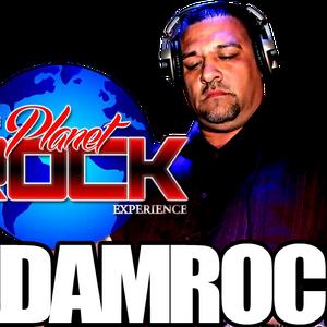 80s HOUSE CRAZY EDIT MIX BY DJ ADAMROCK by DJ Adam Rock   Mixcloud