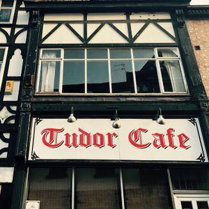 Easy Listening Made Hard -Tudor-Bethan Beacon Alert -May 2020