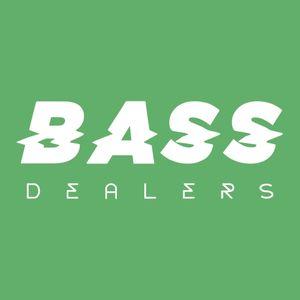 Efecto Dub Vol  121 + Bass Dealers presenta a SubBass Killa