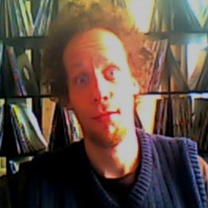 DJ Clairvo [MustBeat] - guest slot in BadboE's radio show @ RampFM