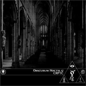 Obscurum Noctus 17 ∴ CRPTC