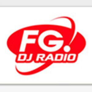 FG Radio set September