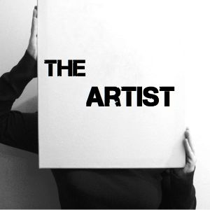 The Artist - Midweek Mix #1