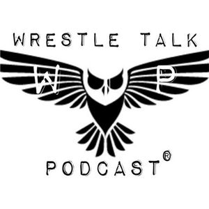 Wrestle Talk Podcast with guest Davey Vega and New Lingo
