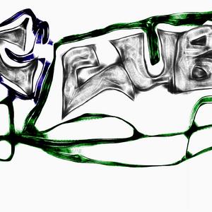 DJ Cube - Dutch House Mix
