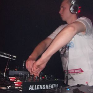 DJ Peter W - Sound of My Soul Vol.2