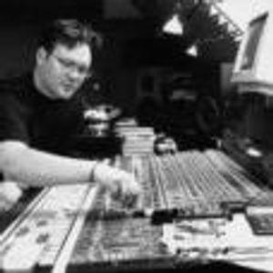 Torsten Fenslau - Clubnight 04.08.1990