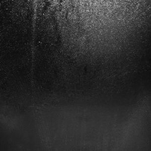 Davil Water (promo mix)[05.11.2013][minimal tech-house]
