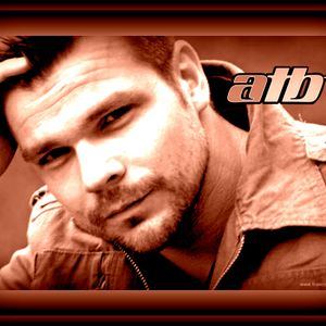 >>Trance Infinity ( Only Atb  )<<
