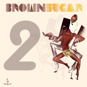 Brownsugar volume 2.