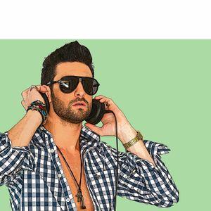 SET APRILE 2011 GIOVANNI URSOLEO DJ