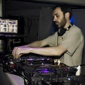 Pura Vida Bro #2 - kLiMb3r dj mix <B.A.S.S. Radio>
