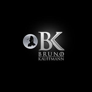 "★★★ MUSIC BY BRUNO KAUFFMANN ""NAUGHTY CONTROL"" ★★★"