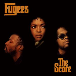 The HotBox Podcast 37: The Fugees Crisis