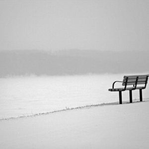 Ο ήχος της σιωπής 191216