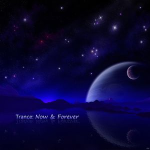 Trance: Now & Forever 319