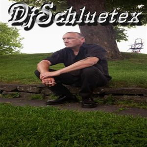 DjSchluetex Friday Night Mix