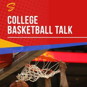 Breaking down the Big East college basketball season