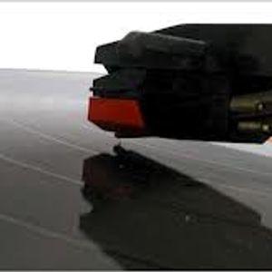 12-2-2013 by daniel gimenez sainz diesel dj