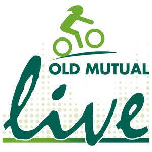 2016 Old Mutual JoBerg2c - Day 6